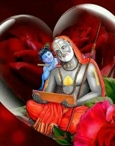 Radha Rani, Krishna Radha, Ganesha Sketch, Hanuman Pics, Happy Birthday Text, Lord Krishna Wallpapers, Lord Krishna Images, Indian Gods, Sacred Art