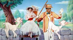 Mary Poppins estará em cartaz na Rede Cinemark nos dias 11 (hoje), 12 (domingo) e 15 (quarta-feira) de abril. Veja no site Arroz de Fyesta os horários das sessões nos cinemas de Goiânia e o preço dos ingressos.