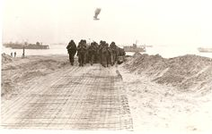 d-day historical significance