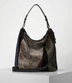 ALLSAINTS CA: Women's Handbags, shop now.