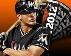 can't wait to see how the miami marlins play this year.