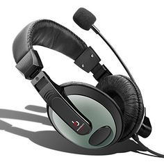 Etekcity® Professional Stereo Headphone Headset 3.5mm with Mic Microphone for Computer PC Laptop Notebook Etekcity http://www.amazon.com/dp/B00HIW1E4Y/ref=cm_sw_r_pi_dp_8jEHvb0HSRM5K