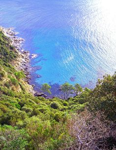 Prélude à la mer | Golfe de Saint-Tropez Tourisme