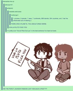 Sooo, i was on tumblr and found the best thing ever <-Amazing