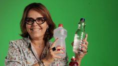 #Dicas caseiras para ajudar na limpeza e na conservação da casa