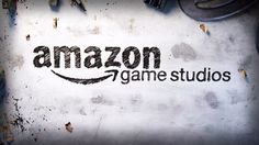 Amazon guarantee to the creative director of Need for Speed PC PlayStation 4 PS4 Xbox One