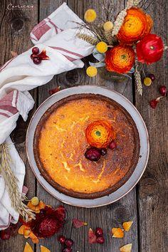 polentakuchen, polenta kuchen rezepte, polentakuchen rezepte, kuchen mit Polenta, orangen polenta kuchen, kuchen mit maisgrieß, maisgrieß kuchen, kuchen saftig, kuchen saftig schnell, kuchen saftig einfach, kuchen rezepte, kuchen rezepte einfach, kuchen rezepte einfach schnell, cake recipes, cake recipes easy, cake rezepte, cake rezepte einfach, polenta rezepte, polenta rezepte süß, rezepte mit polenta, polenta recipes, polenta recipes easy, polenta recipes sweet Snacks, Hummus, Curry, Ethnic Recipes, Dessert, Easy, Cake Baking, Polenta Recipes, Tray Bakes
