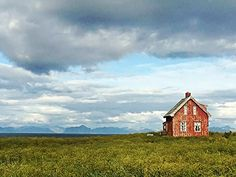 House   Flickr - Photo Sharing! Cabin, Explore, Mountains, House Styles, Places, Nature, Travel, Home Decor, Naturaleza