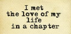 how long does it take for you to fall in love? oh, about a chapter. Ya Book Quotes, Favorite Book Quotes, Ya Books, I Love Books, Book Boyfriends, My Escape, Film Music Books, Book Fandoms, Love At First Sight