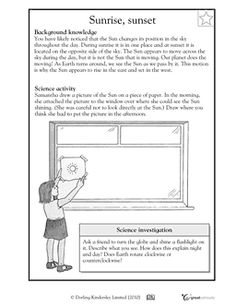 states of matter worksheet identify chemistry worksheets states of matter and free worksheets. Black Bedroom Furniture Sets. Home Design Ideas