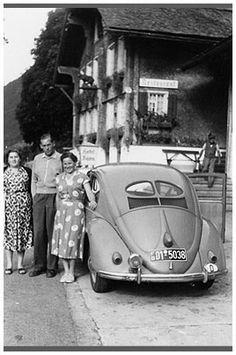 #VW, Käfer #Pkw nach 1945 #oldtimer #youngtimer http://www.oldtimer.net/bildergalerie/vw-pkw-nach-1945/kaefer/281-01a-0297.html
