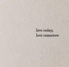 Image about love in Texte😊 by Merlyn on We Heart It Cream Aesthetic, Aesthetic Words, Aesthetic Pictures, Aesthetic Anime, Mood Quotes, Positive Quotes, Life Quotes, Daily Quotes, App Logo