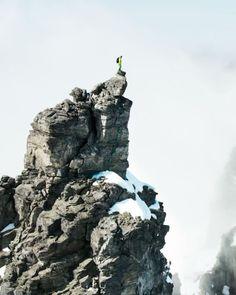 Mount Everest, Mount Rushmore, Mountains, History, Nature, Travel, Instagram, Voyage, Viajes