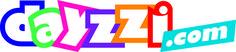 dayzzi