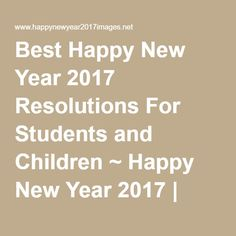 student new year quotes