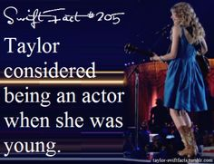 """she's been in the movies: """"the giver"""" and Valentine's Day"""" Taylor Swift Blog, Taylor Swift Hair, Taylor Swift Facts, Taylor Swift Quotes, Taylor Swift Pictures, Taylor Alison Swift, One & Only, Red Taylor, Jesy Nelson"""