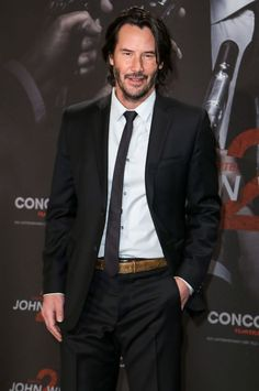Keanu Reeves House, Keanu Reeves John Wick, Keanu Charles Reeves, John Rick, Keano Reeves, Keanu Reeves Quotes, Arch Motorcycle Company, Attractive People, Fine Men