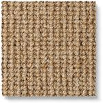 wool (sisal look)