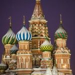 How Will #Snowden's Asylum in #Russia Impact #International Relations?