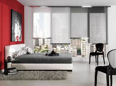 Tende da sole Milano Jimmitendemilano defines the best tende da sole in Milano which hold the best and amazing portable product in Milano. Order now:- 339 101 7144 Grey Roller Blinds, Shops, Showroom, Oversized Mirror, Angeles, Minimalist, Curtains, Modern, Furniture