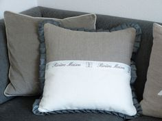 Riviera Maison Kussens : Best kussens images throw pillows cushions and