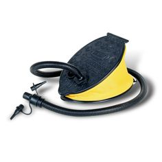 Bomba de Inflar de Pie 1600cc #accesorios #piscinas #hinchables