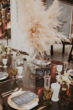 Luxe B Pampas Grass is lately the main on-line market for Pampas Grass.We feature a big number of Pampas varieties in herbal color, bleach white, purple and different enthralling colours. We're identified for high quality handpacked pampas this is delivered instantly for your door. Highest for your own home decor, any tournament particularly boho marriage ceremony decor. These days we send any place in america and Canada. @luxebpampasgrasswww.luxebpampasgrass.com#pampasgrass #driedpampasgrass #driedflowers #bohowedding