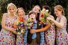 Cate&Noel Lucy wallace Wedding Devon wedding Photography-Country Hunstile Organic Farm wedding-538
