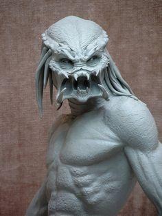 Alien_v__Predator___Requiem_by_schellstudio.jpg (600×800)