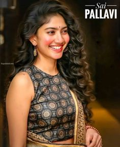 tech ~ Pin on sai ~ Jun 2019 - This Pin was discovered by Sivalingam Nageswaran. Bollywood Actress Hot Photos, Indian Actress Photos, Beautiful Bollywood Actress, Beautiful Actresses, Indian Actresses, Beautiful Girl Indian, Most Beautiful Indian Actress, Beautiful Girl Image, Beauty Full Girl