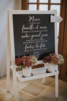 Le début de deux belles histoires...(attention concours!) | M comme Madame - Nouveau blog mariage