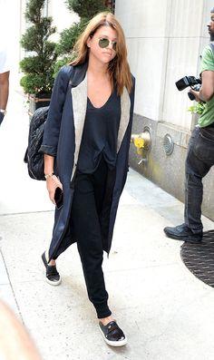 Sofia Richie en Nueva York | Galería de fotos 24 de 210 | VOGUE