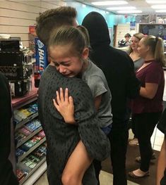 Me if I ever met Daniel. Goes up to him and hugs him and start to cry>>>> OMG Daniel is so cute and I friggin love him to death
