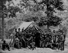 the first picture ever taken of baltimore   soldiers click on the picture of civil war soldiers below