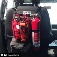 with May is National Stop the Bleed month and one of the overloo Truck Mods, Jeep Mods, Tactical Truck, Tactical Gear, Overland Gear, Tacoma Truck, Future Trucks, Bug Out Vehicle, Tac Gear