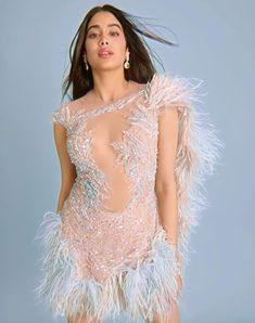 Indian Bollywood, Bollywood Stars, Bollywood Fashion, Bollywood Actress Bikini Photos, Formal Dresses, Wedding Dresses, Indian Actresses, World Of Fashion, Glamour