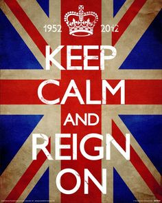 Google Image Result for http://www.2012queensdiamondjubilee.com/shop/media/catalog/product/cache/1/image/9df78eab33525d08d6e5fb8d27136e95/s/p/spc9912_-_keep_calm_and_reign_on.jpg