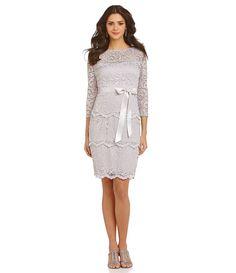 9d3c803630e 11 Best shawl collar dresses images