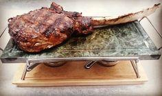 Ristorante Pizzeria Steak House Viale dei platani 21 Tivoli Roma Italia Tel. +39 0774 310007-0774 418094