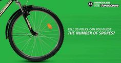 win 2 cycle  http://www.contestnews.in/hercules-mtb-turbodrive-contest-chance-win-cycle/