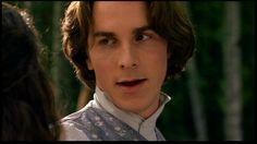 Christian Bale Little Women (1994) -