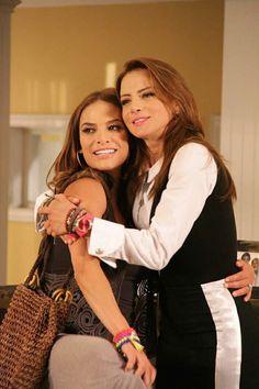 Diva, Mexico, Blazer, Couple Photos, Couples, Women, Baby, Fashion, Female Actresses