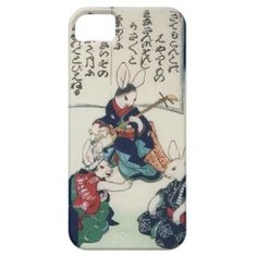 $$$ This is great for          Vintage Kuniyoshi Ken Rabbit Epidemic Fine Art iPhone 5 Case           Vintage Kuniyoshi Ken Rabbit Epidemic Fine Art iPhone 5 Case so please read the important details before your purchasing anyway here is the best buyHow to          Vintage Kuniyoshi Ken Rab...Cleck See More >>> http://www.zazzle.com/vintage_kuniyoshi_ken_rabbit_epidemic_fine_art_case-179140156575413818?rf=238627982471231924&zbar=1&tc=terrest