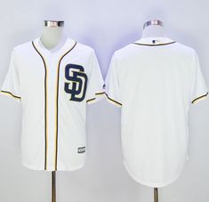 8 Best San Diego Padres Jersey images  2c1fdd001
