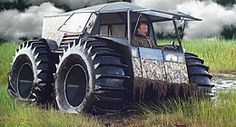 hagglund 39 s bv206 in water fully amphibious awesome rides pinterest water rigs and. Black Bedroom Furniture Sets. Home Design Ideas
