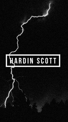Hero is Hardin Scott Love Book Quotes, Movie Quotes, Wattpad, Hardin After, After Fanfiction, Hardin Scott, Hessa, Movie Wallpapers, My Hero