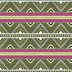 LeonBakst fabric by teatralka on Spoonflower - custom fabric