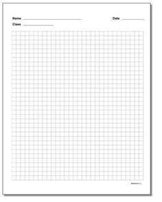 printable graph paper full page google search center ideas printable graph paper grid. Black Bedroom Furniture Sets. Home Design Ideas