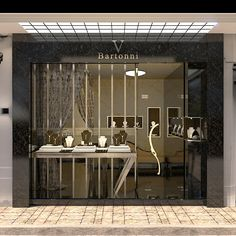 Interior design services,Jewelry store design and renovation , jewelry displays creations , Jewelry Exhibition Booths , Ανακαινησεις καταστηματων