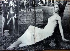 Brigitte Bardot   Брижит Бардо's photos